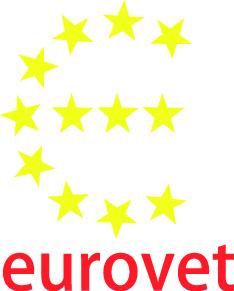 eurovet-stern-gelb